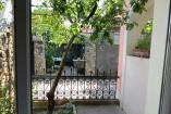 Евпатория  цены посуточно аренда частный сектор 1 комнатная с двориком