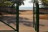 Недорогой отдых в Крыму  у самого моря  База отдыха  Магас