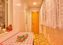 Купить двухкомнатную квартиру по ул. Виноградная в Алуште - Алушта недвижимость купить двухкомнатную квартиру по ул. Виноградная в Алуште