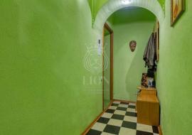 Продажа однокомнатной квартиры в Алуште, ул. Ленина - Алушта недвижимость Продажа однокомнатной квартиры в Алуште, ул. Ленина