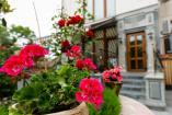 Гостиница  Балаклава