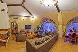Пентхаус   Крым  Кацивели гостиница
