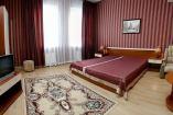 1-комнатный 2-местный Полулюкс