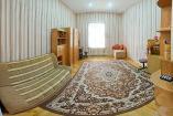 2 х комнатный ДОМ  отдельный от 2х до 6 человек