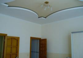 Продам 1-комнатная  квартира в Алуште. ул.Октябрьская - Крым Недвижимость  в Алуште цены продам  квартиру