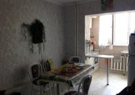 Продам 2-комнатная квартира в г.Алуште