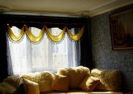 Продам  2-комнатную  квартиру  в Алуште ул.Юбилейная